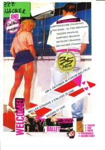 Gerd plakat 1