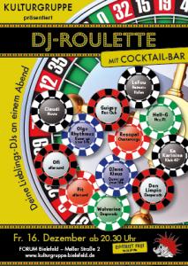 flyer_dj-roulette_ew03
