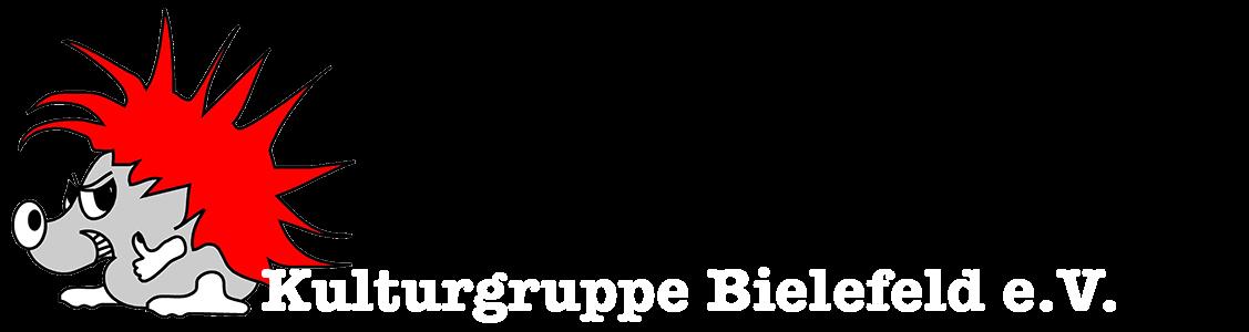 Kulturgruppe Bielefeld e.V.